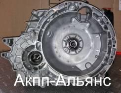 АКПП 6T70 для Кадиллак Срх (2) 3.0 л. 09-16г. Кредит