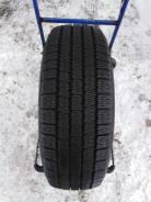 Michelin Maxi Ice, 195/60 R15