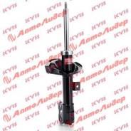 Амортизатор 339117 KYB [339117], правый передний 339117