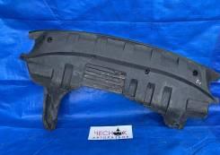 Защита картера Hyundai Tucson JM / Kia Sportage 2