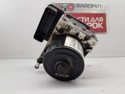 Блок ABS (насос) [DB532C219DD] для Ford Explorer V