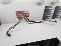 Трубки охлождения кпп для Ford Explorer V