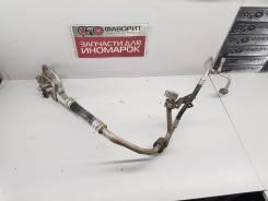 Трубка кондиционера [DB5Z19A834B] для Ford Explorer V