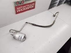 Трубка кондиционера для Ford Explorer V