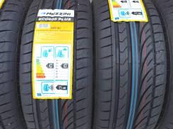 Mazzini Maxxis Eco605, 185/65 R14