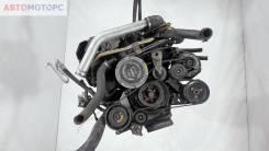 Двигатель BMW 5 E39 1995-2003, 2.5 л, дизель (25 6T 1)