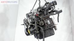 Двигатель Volvo 440 1988-1994, 1.7 л, бензин (B18FP)