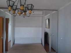 1-комнатная, улица Дзержинского 38. частное лицо, 36,4кв.м.