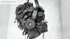 Двигатель Citroen C3 2002-2009, 1.4 л, дизель (8HY)