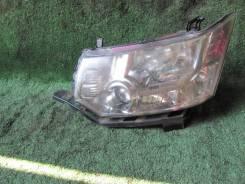 Продам Фара Mitsubishi Delica D5, CV4W, 4B11; _100-87918