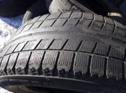 Bridgestone, 215/60 /R16.