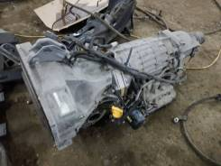 Акпп tv1b4mb5ab Subaru Impreza WRX GDA GGA 4.44 + могзи
