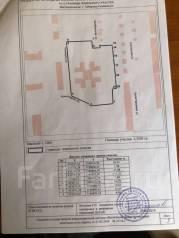 Земельный участок 25 соток в собственности. 2 500кв.м., собственность