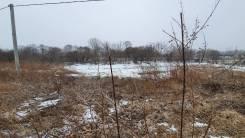 Продам земельный участок Соловей Ключ. 3 000кв.м., собственность, электричество