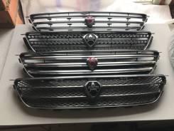 Решетка Радиатора Toyota Altezza