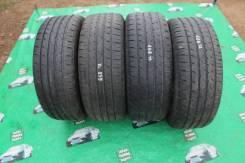 Dunlop Enasave RV504, 235/50 R18