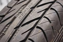Dunlop Digi-Tyre Eco EC 201, 145/80R12