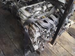 Двигатель с гарантией 2NZ Toyota Probox