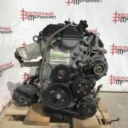 Двигатель MMC Lancer, COLT, COLT PLUS [11279278301]