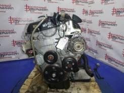 Двигатель MMC COLT, COLT PLUS [14088925] MN178398