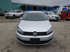 Ноускат Volkswagen GOLF [11279270804]