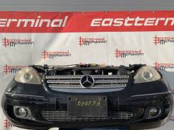 Ноускат Mercedes-BENZ A200 [11279282225]