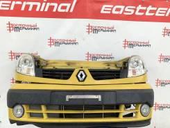 Ноускат Renault Kangoo [11279284452]