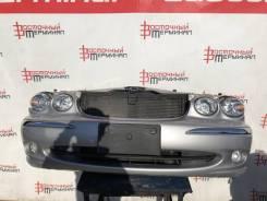 Ноускат Jaguar X-TYPE [11279284473]