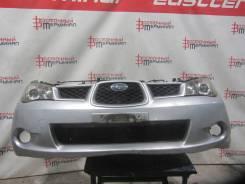 Ноускат Subaru Impreza [11279288821]