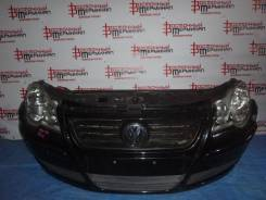 Ноускат Volkswagen POLO [14362015]