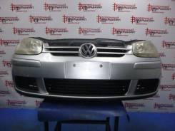 Ноускат Volkswagen GOLF [14736705]