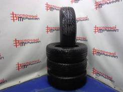Dunlop Radial, 195-65 91H