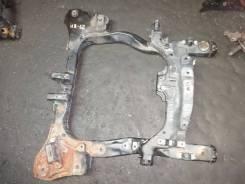 Балка ДВС Поперечная Honda Inspire [13782118], передняя