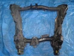 Балка ДВС Поперечная Honda EDIX [14094911], передняя