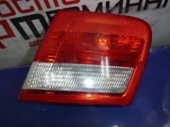 ВСТАВКА БАГАЖНИКА BMW 318I, 320I, 323I [39987237]