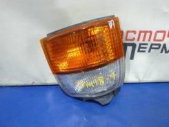 Габарит Nissan Condor, Diesel [11279289867], левый