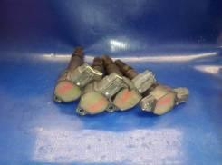 Катушка Зажигания MMC COLT, COLT PLUS [2352347006]