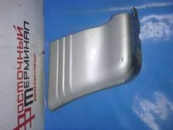 Накладка Боковая MMC Pajero [10268012], левая передняя
