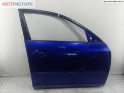 Дверь передняя правая Mazda 3 2006 (Хэтчбек 5-дв. )