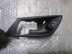Кнопка стеклоподъемника Ford Mondeo IV 2007-2015; Focus II 2005-2008