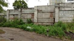 Продам объект не завершённого строительства 1500 кв. м. Улица Белорусская 21, р-н Индустриальный, 1 500,0кв.м.