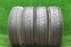 Bridgestone Nextry Ecopia, 175/65 R14 82S