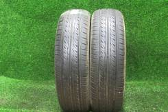 Goodyear GT-Eco Stage, 175/65 R14 82S