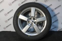 Bridgestone Luft RV, 225/55 R18