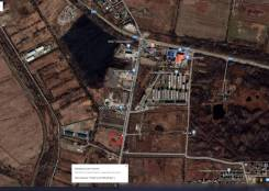 Земельный участок 50 соток ул. Новая. 4 900кв.м., аренда, электричество