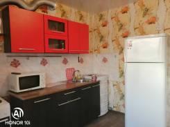 2-комнатная, переулок 10-й Лобинский 2. Тракторозаводский, частное лицо, 54,0кв.м.