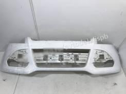 Бампер передний для Ford Kuga 2012), бу