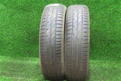 Nexen/Roadstone N'blue HD, 175/65 R14 82H
