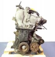 Двигатель F4R Renault Duster/Espace 2.0I