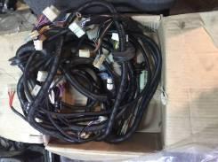 Электропроводка 530-00208C Doosan